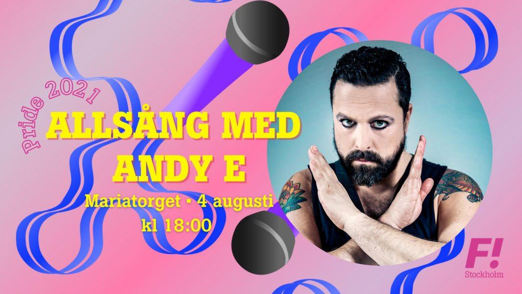Andy-E.