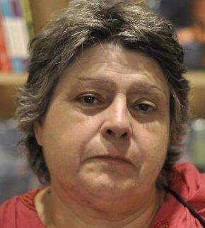 Ana Valdés